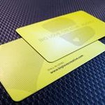 rounded-corner-business-cards-6.jpg